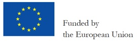 Funded_by_the_EU.jpg