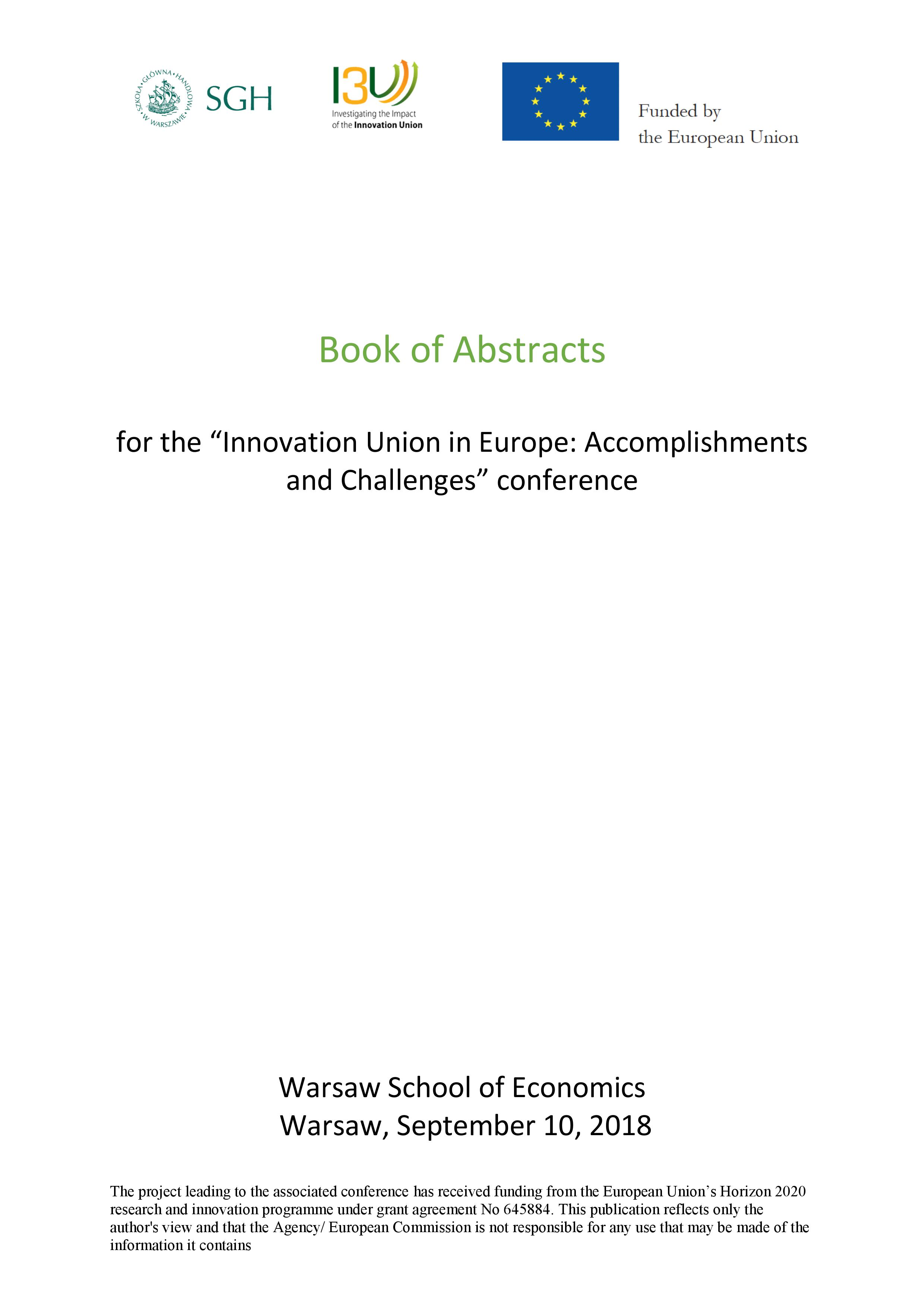 book of abstracts1.jpg