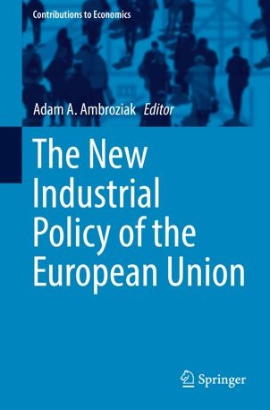 AAA_The_New_Industrial_Policy_of_the_EU.jpg