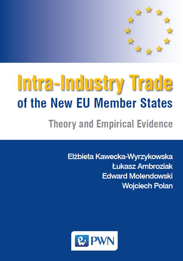 EKW_LA_Intra-Industry_cover.JPG