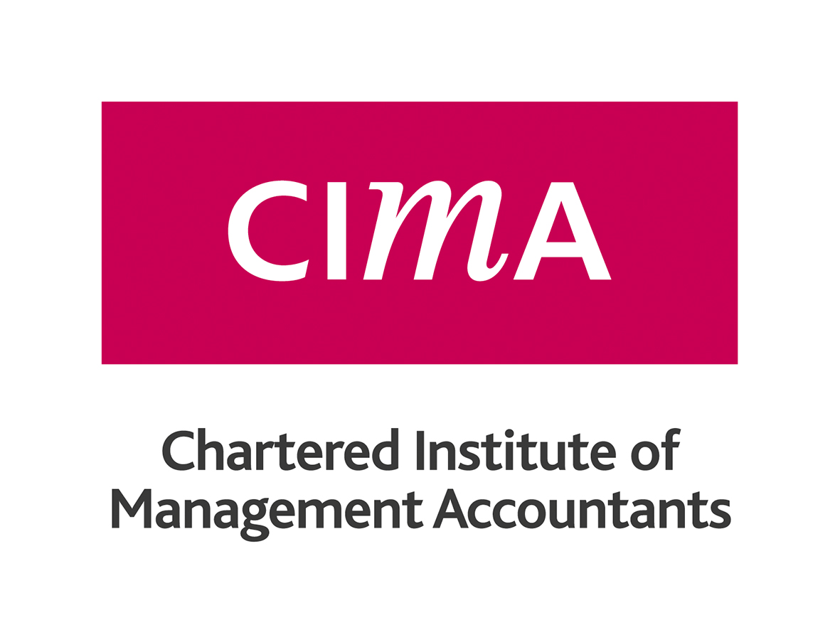 CIMA_Logo_Corporate_RGB.jpg