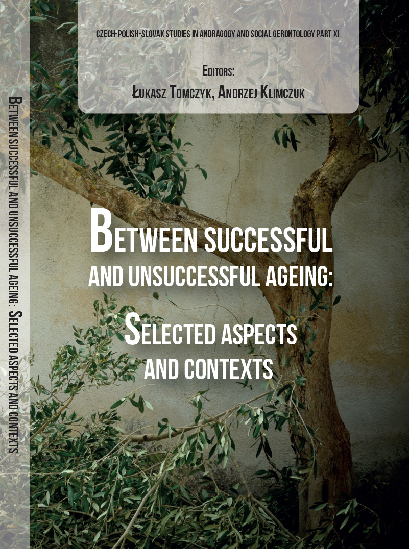 Between Successful and Unsuccessful Ageing Selected Aspects and Contexts1.jpg