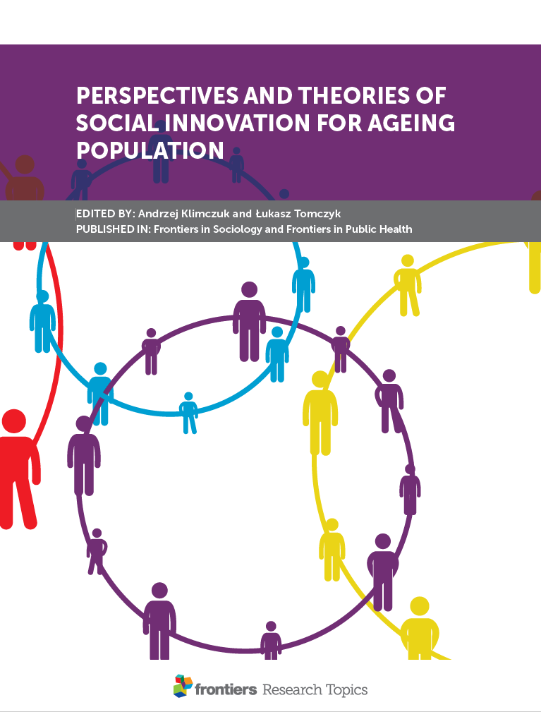 Perspectives and Theories of Social Innovation for Ageing Population.jpg