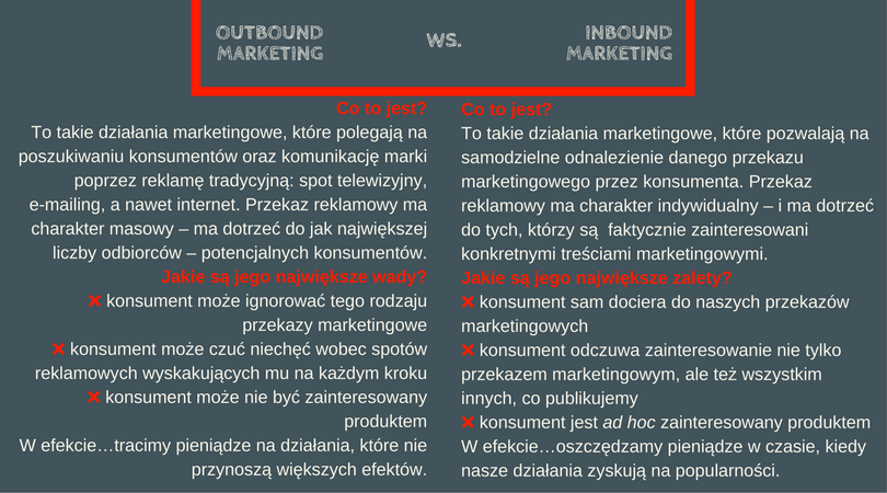 inbound marketing.png