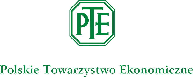 PTE-logo.png