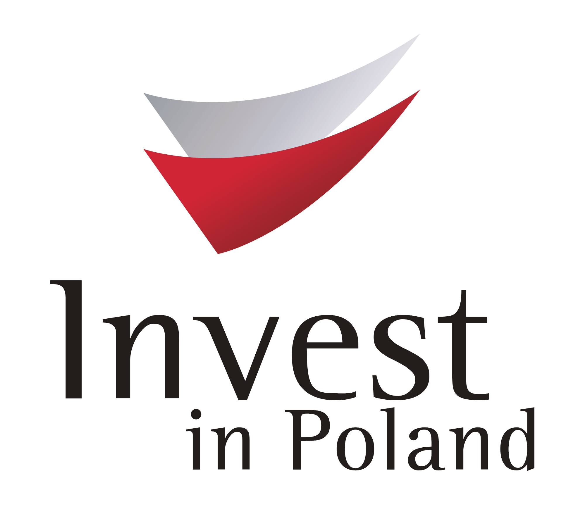 logo_Invest.png