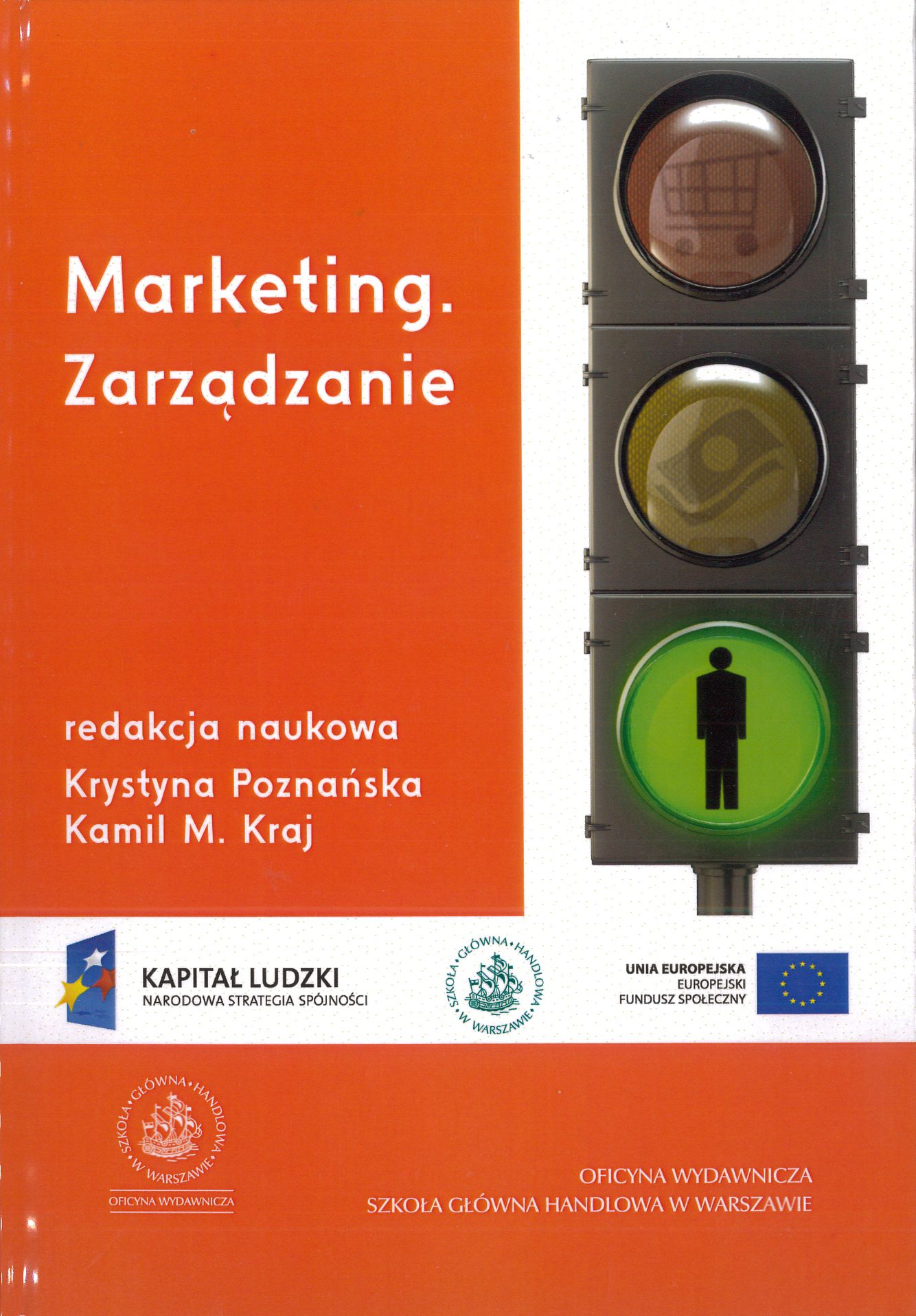 okladka_marketing_zarzadzanie.jpg