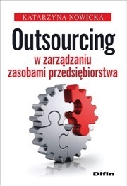 Outsourcing_w_zarzadzaniu.jpg