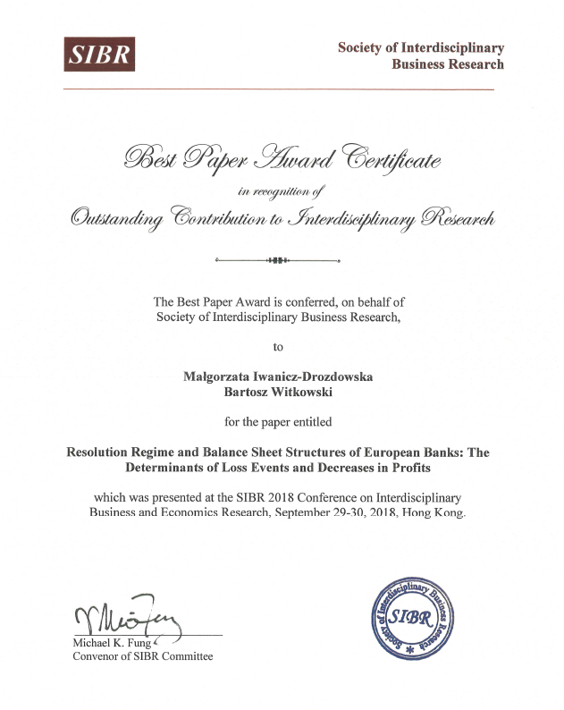Best Paper Award Certificate.png