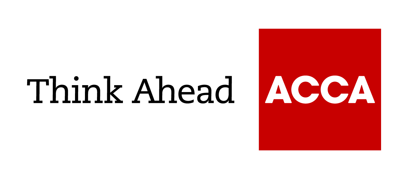 ACCA_Primary Logo_RGB_Pos.png