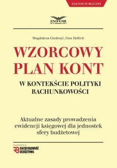 Wzorcowy plan kont - EH+MG-2018.jpg
