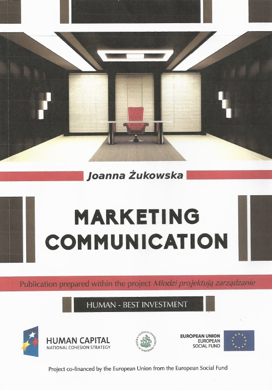 J_Zukowska_Marketing Communication.jpg