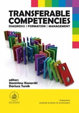 Transferable competencies.jpg